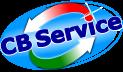 CB Service